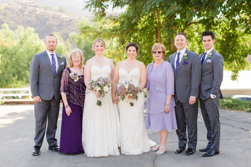 Stephanie & Stephanies Vintage Brookview Ranch Wedding 20 - Provenance Vintage Specialty Rentals Near Me Los Angeles.jpg