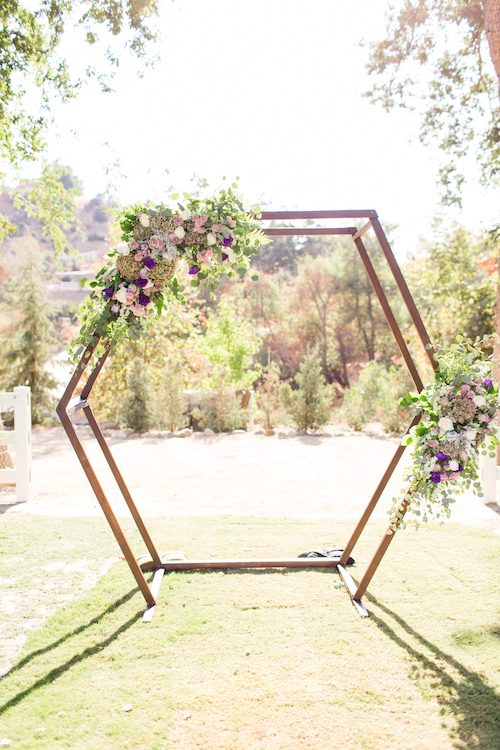 Stephanie & Stephanies Vintage Brookview Ranch Wedding 22 - Provenance Vintage Specialty Rentals Near Me Los Angeles.jpg