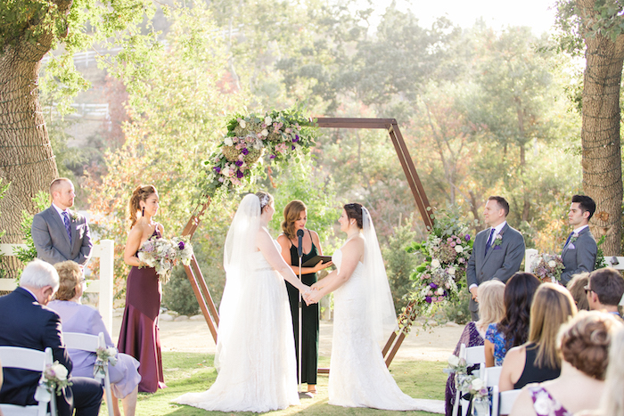 Stephanie & Stephanies Vintage Brookview Ranch Wedding 24 - Provenance Vintage Specialty Rentals Near Me Los Angeles.jpg