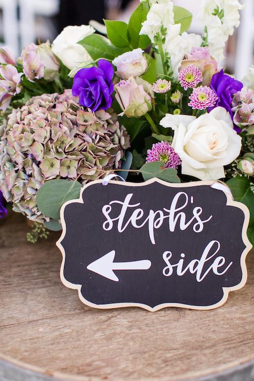 Stephanie & Stephanies Vintage Brookview Ranch Wedding 23 - Provenance Vintage Specialty Rentals Near Me Los Angeles.jpg