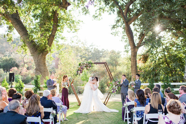 Stephanie & Stephanies Vintage Brookview Ranch Wedding 27 - Provenance Vintage Specialty Rentals Near Me Los Angeles.jpg