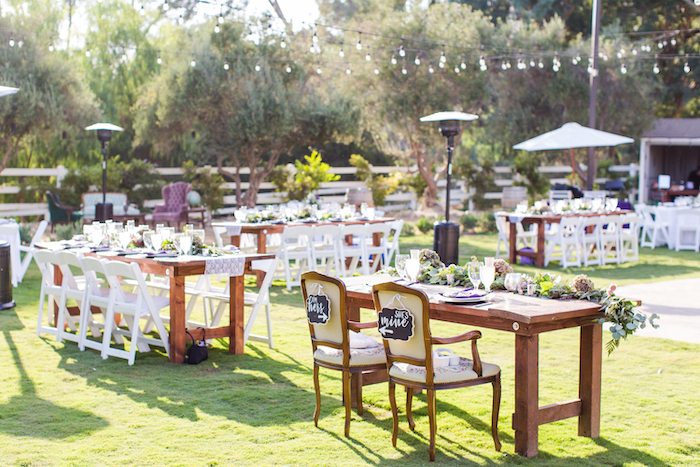 Stephanie & Stephanies Vintage Brookview Ranch Wedding 32 - Provenance Vintage Specialty Rentals Near Me Los Angeles.jpg