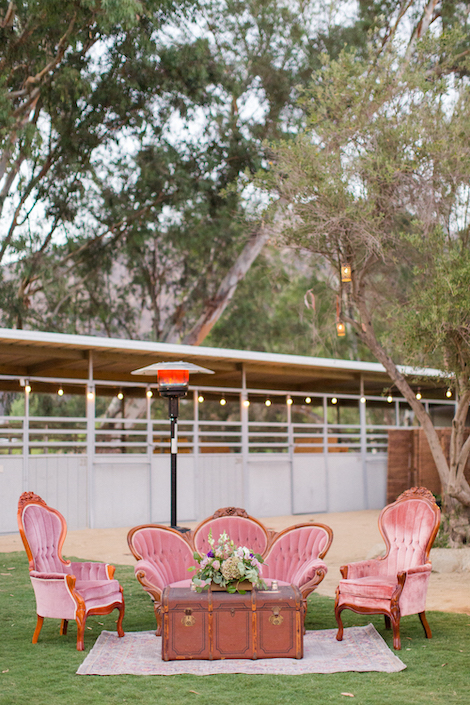 Stephanie & Stephanies Vintage Brookview Ranch Wedding 36 - Provenance Vintage Specialty Rentals Near Me Los Angeles.jpg