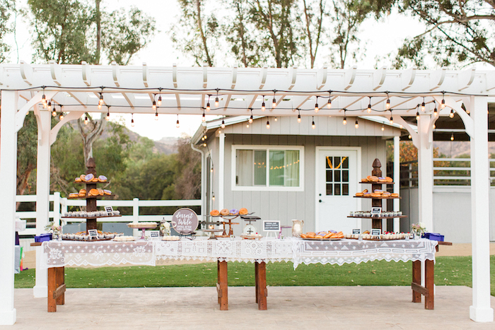 Stephanie & Stephanies Vintage Brookview Ranch Wedding 42 - Provenance Vintage Specialty Rentals Near Me Los Angeles.jpg