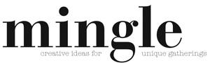 mingle magazine Provenance Rentals.jpg