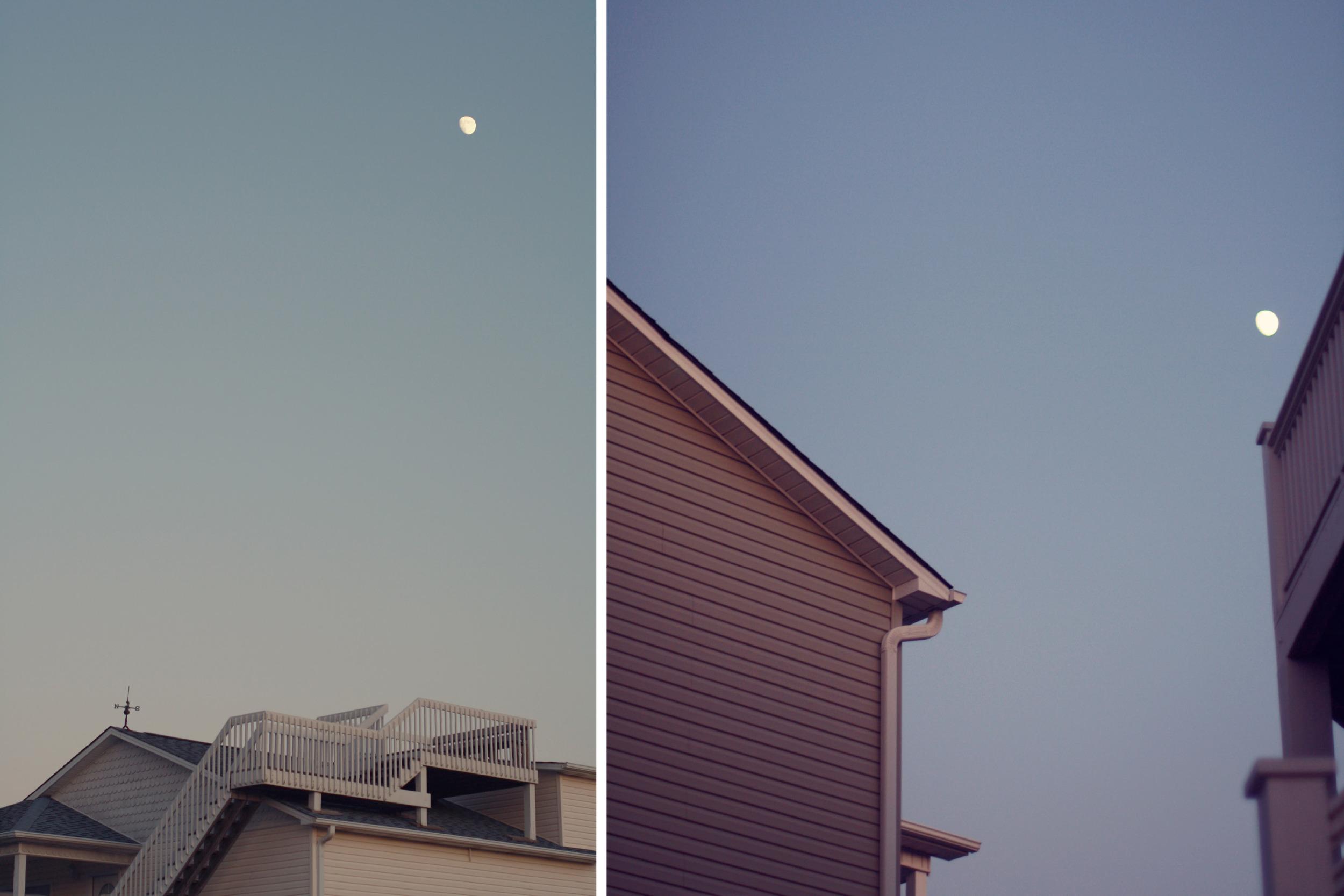 2012-01-01_s+j5