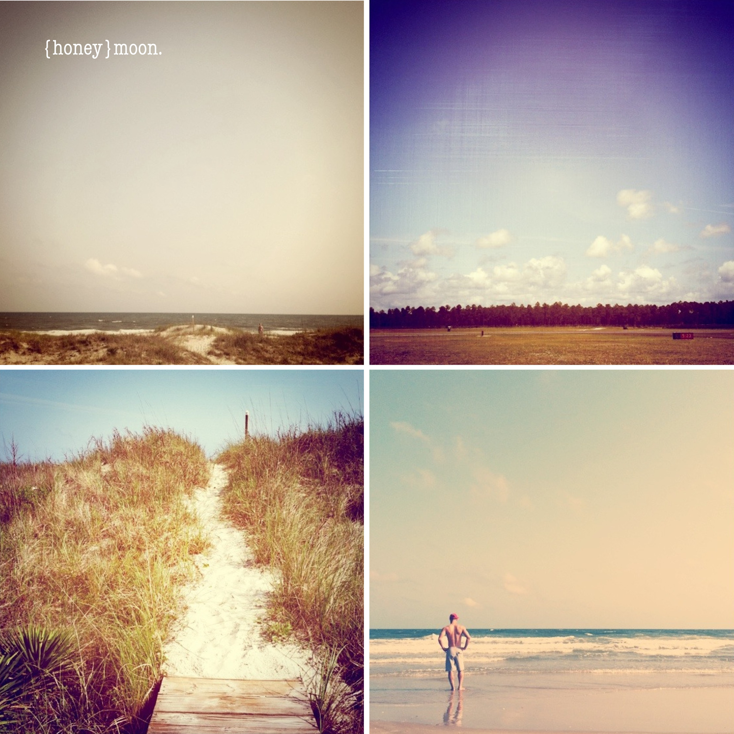 holden beach_honeymoon