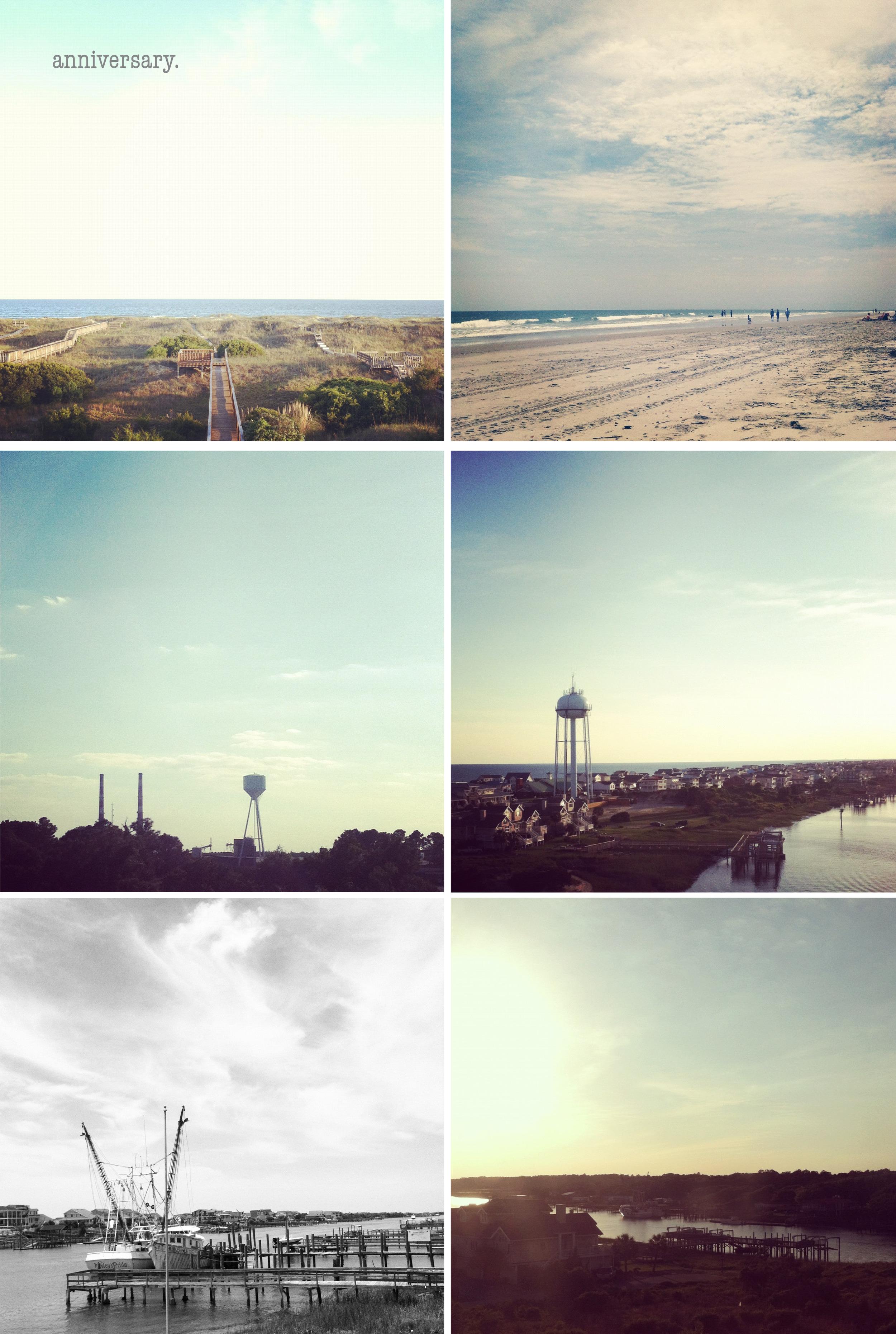 2012-05-12_instagram-holden beach2