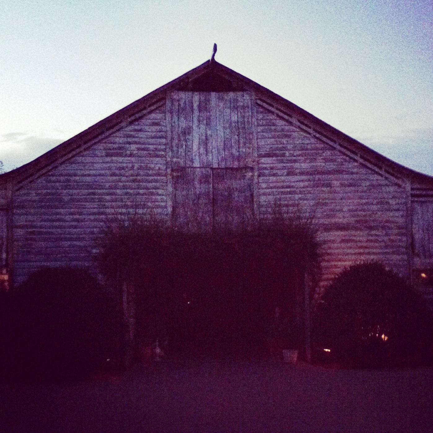 fearrington barn_1