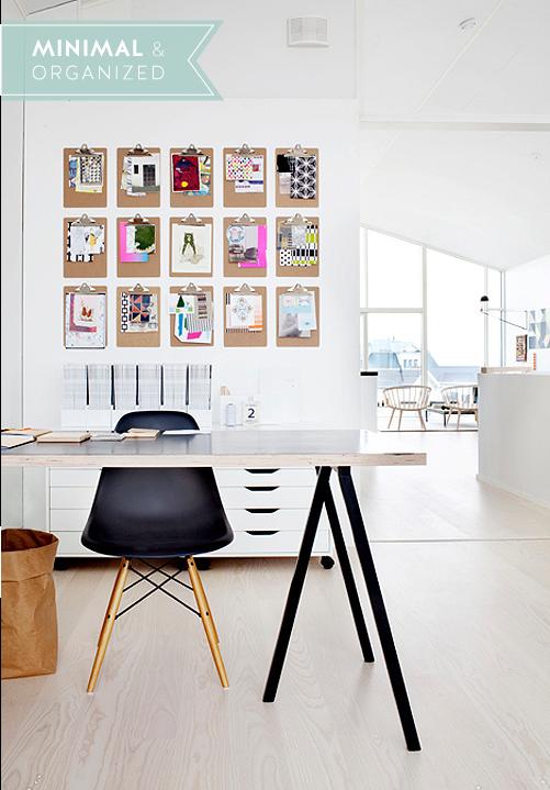 organized-workspace-decor8-bytrendenser