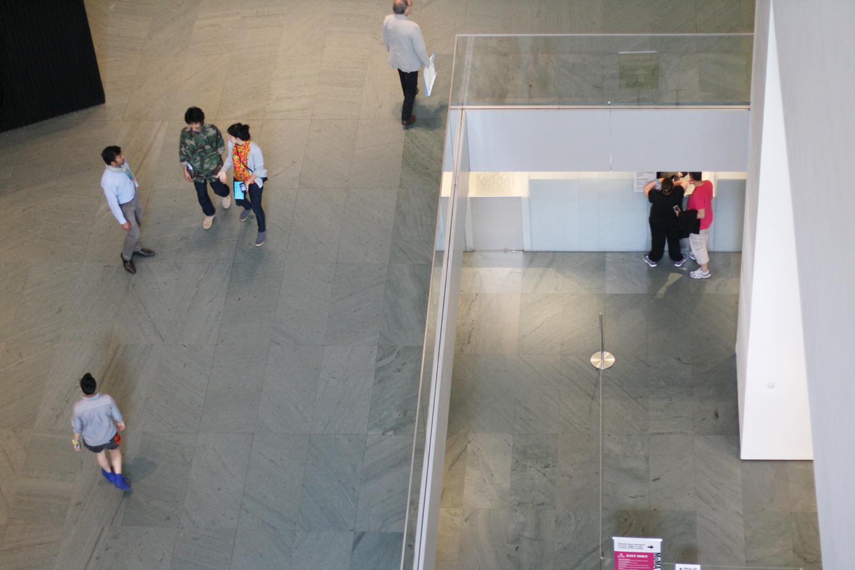MoMA-1-StaceyLanning