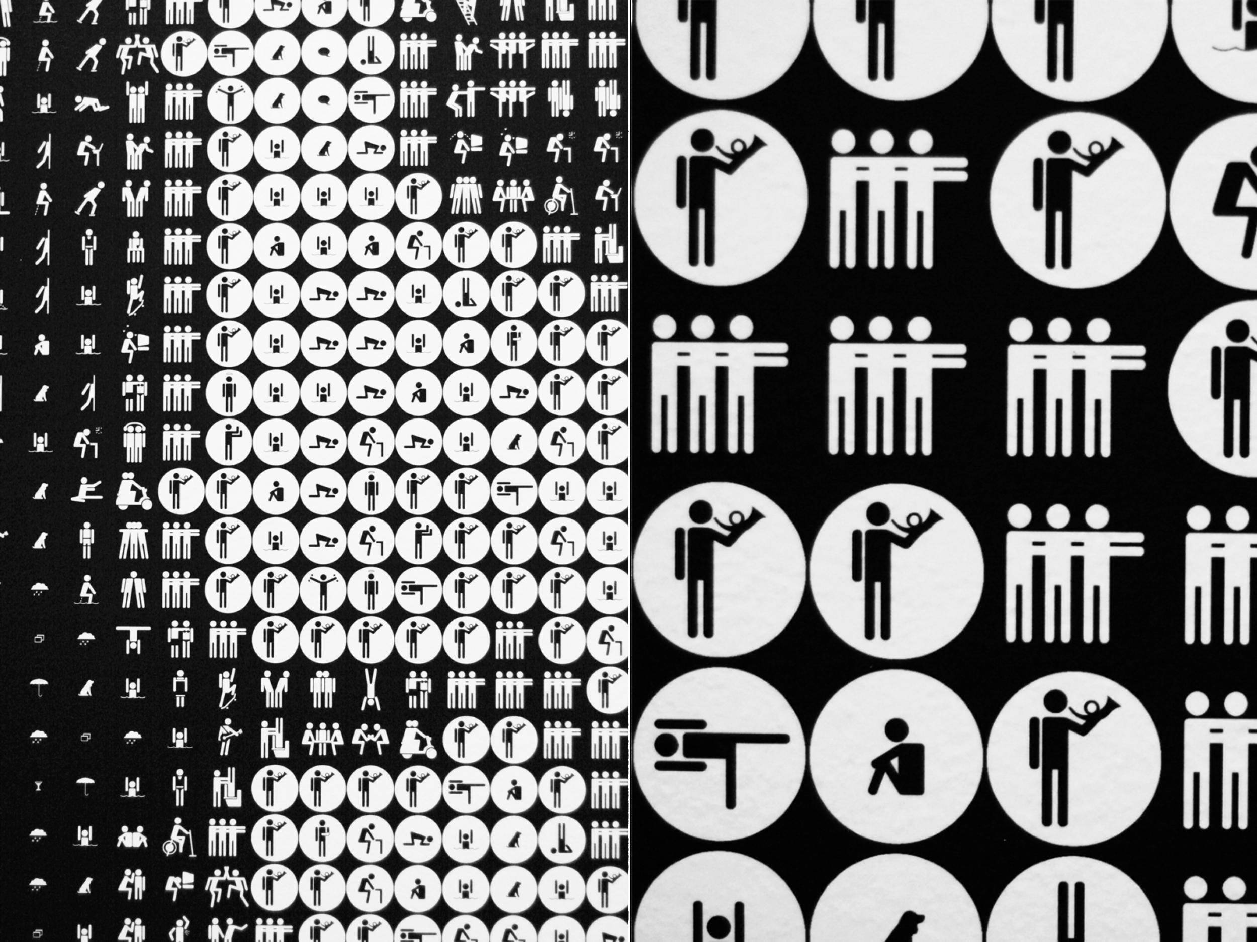 MoMA-5-StaceyLanning
