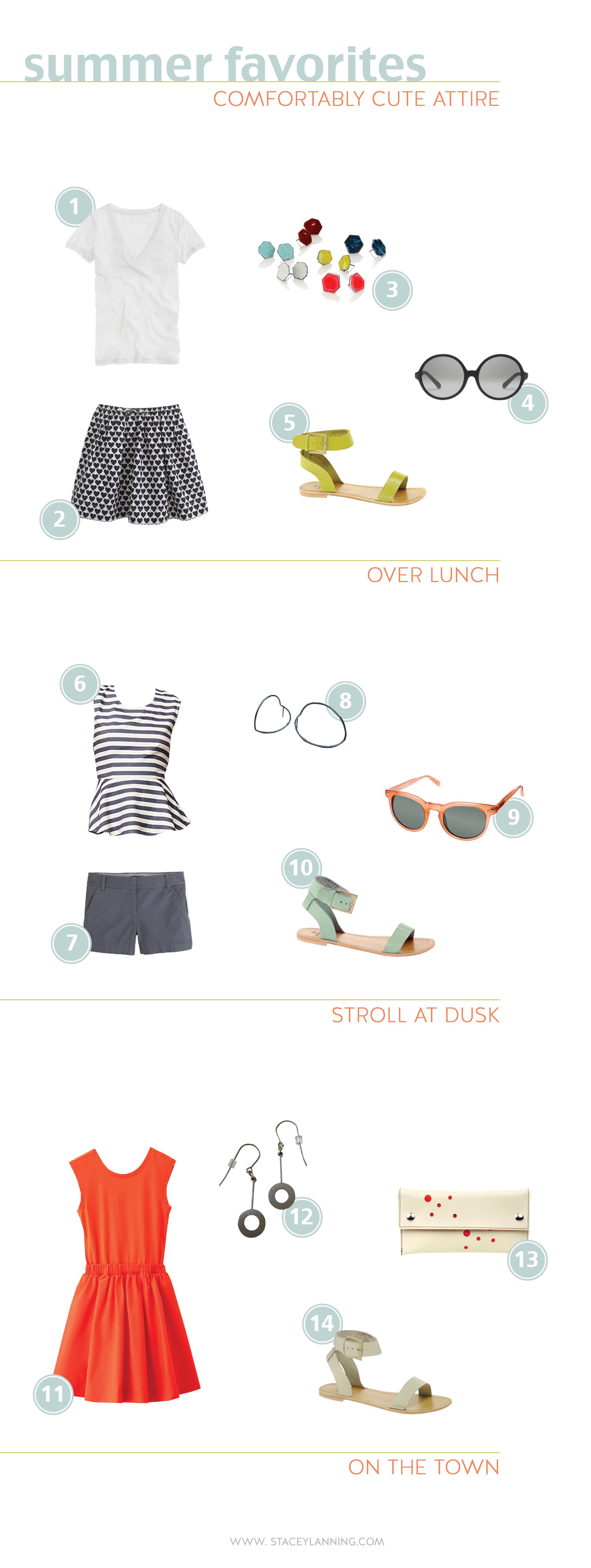 summer-favorites-inspiration-staceylanning