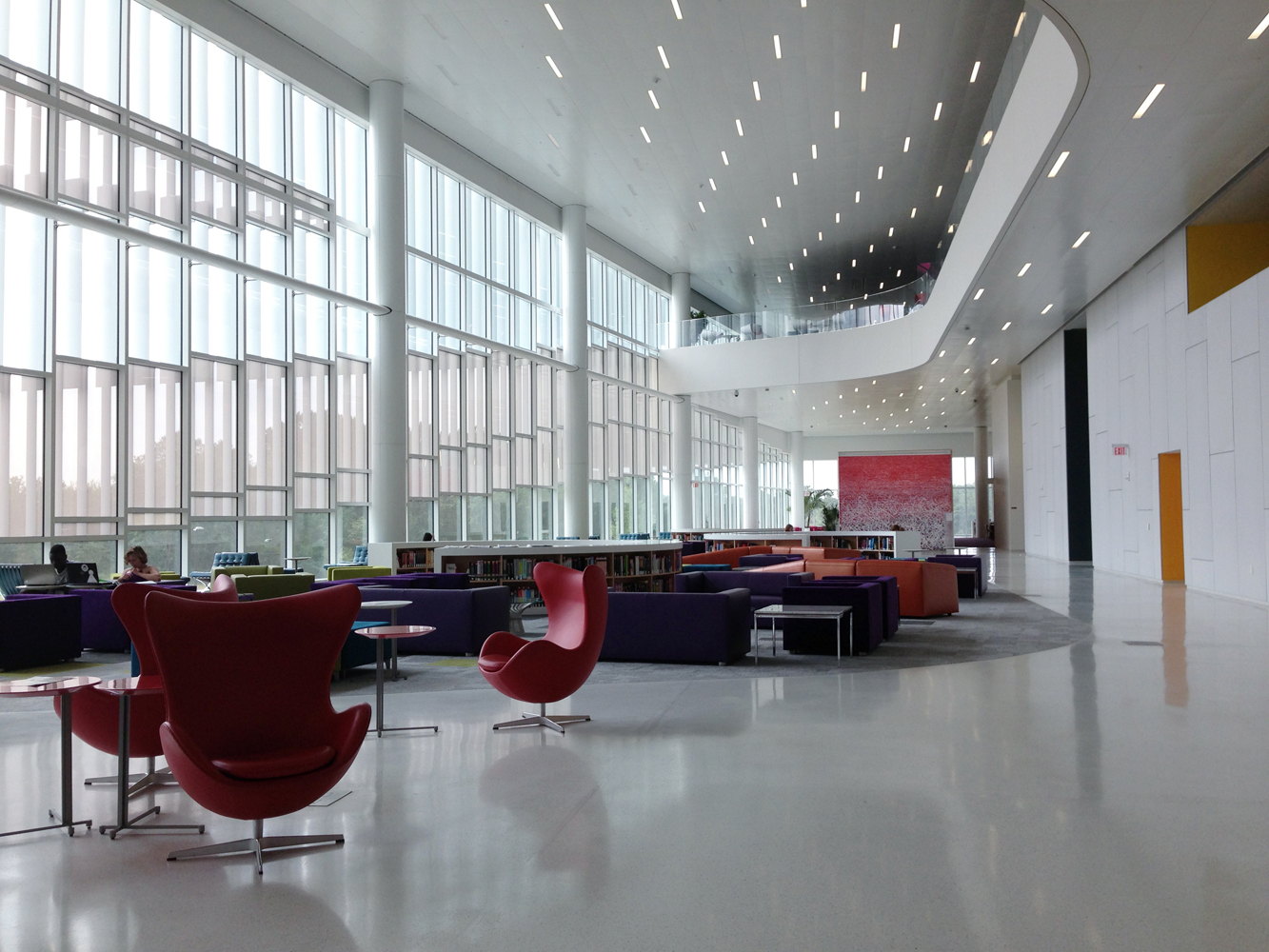 ncsu-hunt-library-interior-2