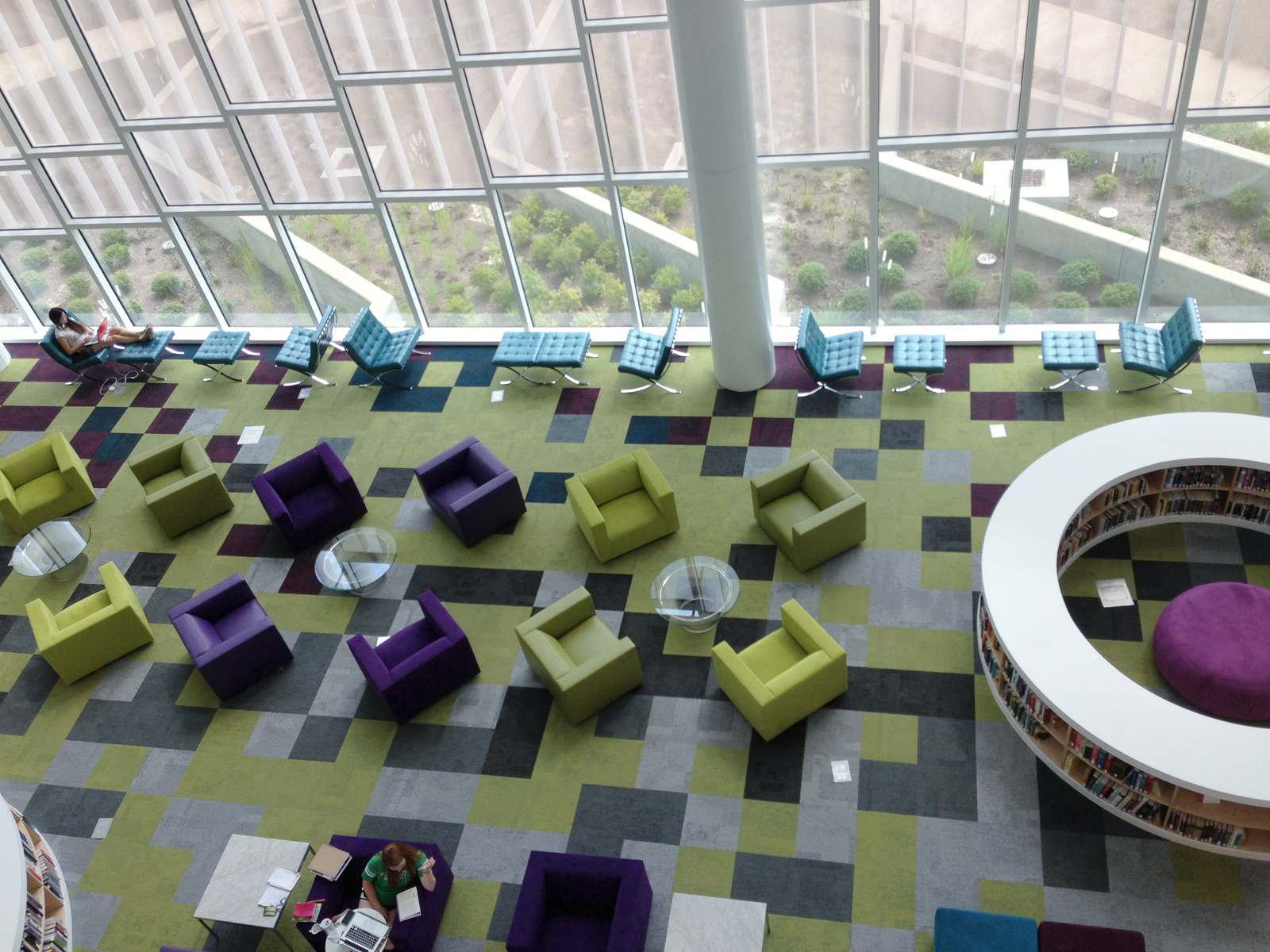 ncsu-hunt-library-interior-5