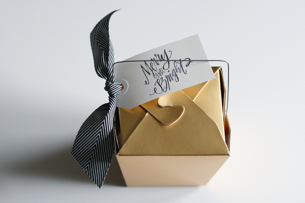 gift-wrap-take-out-box
