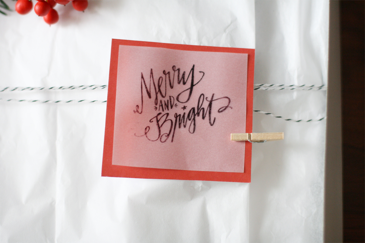 gift-wrap-tag-vellum-stamp