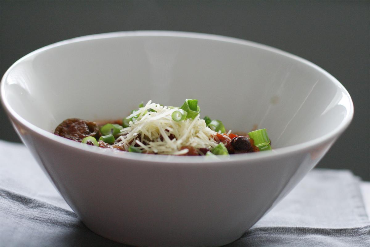 chili-2