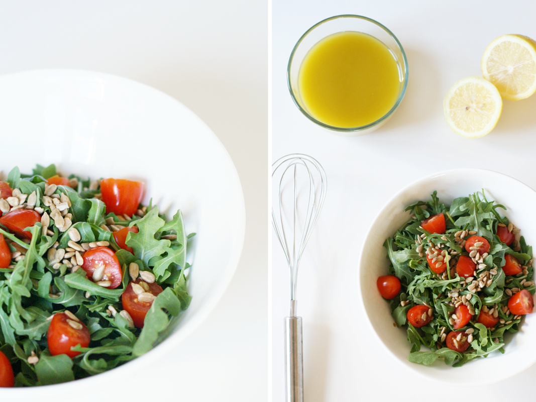 arugula-salad-4