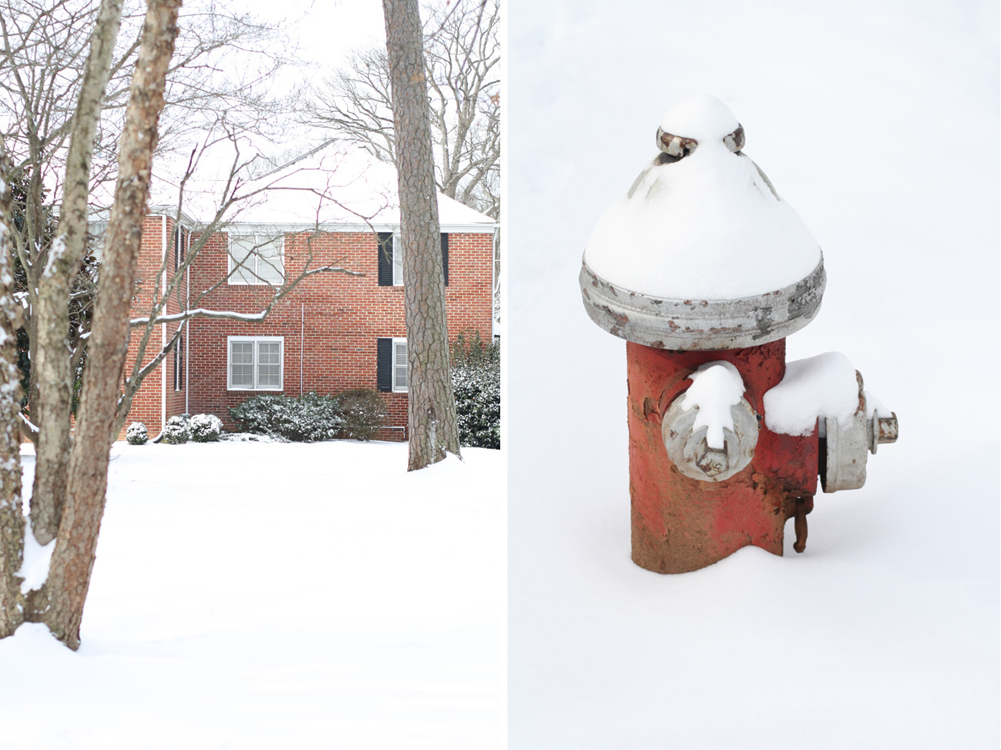 snowy-courtyard