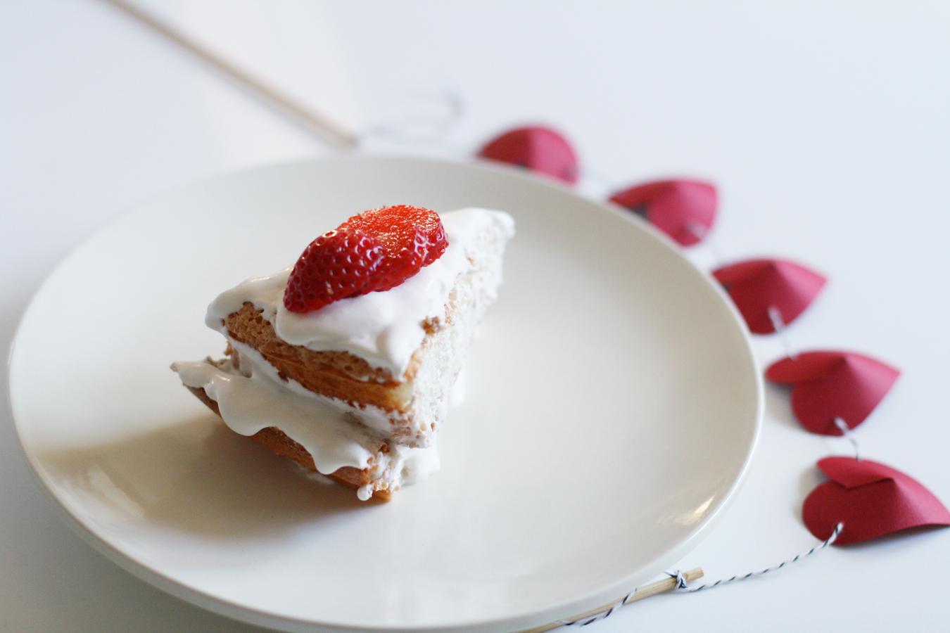 valentine-cake-8