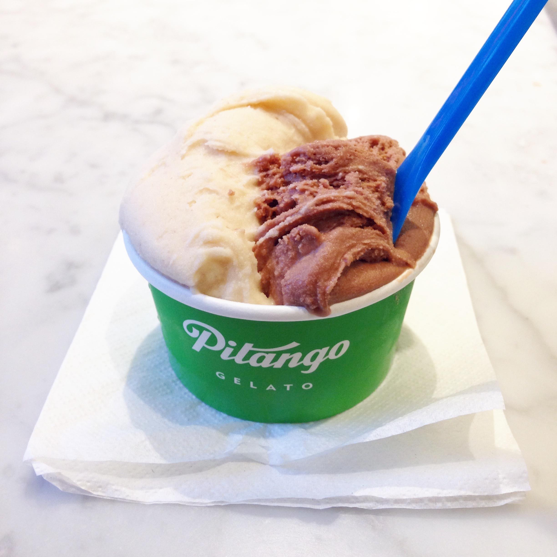 pitango-gelato