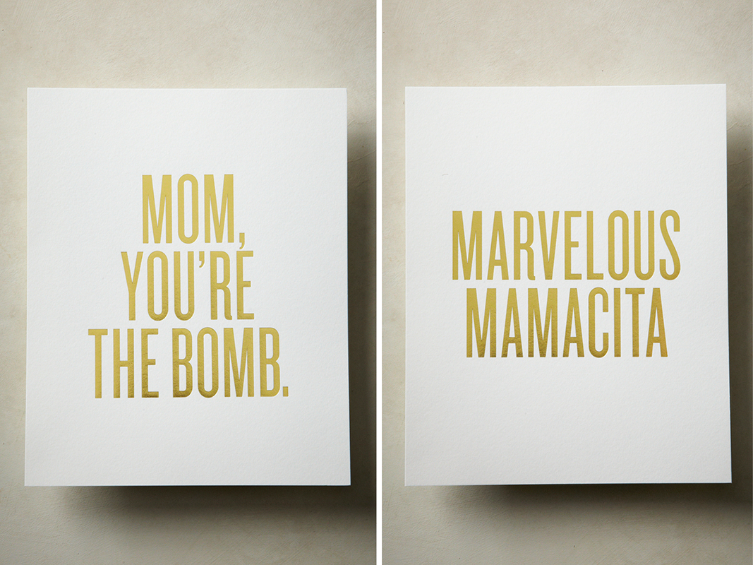 RBTL-mom-day-prints