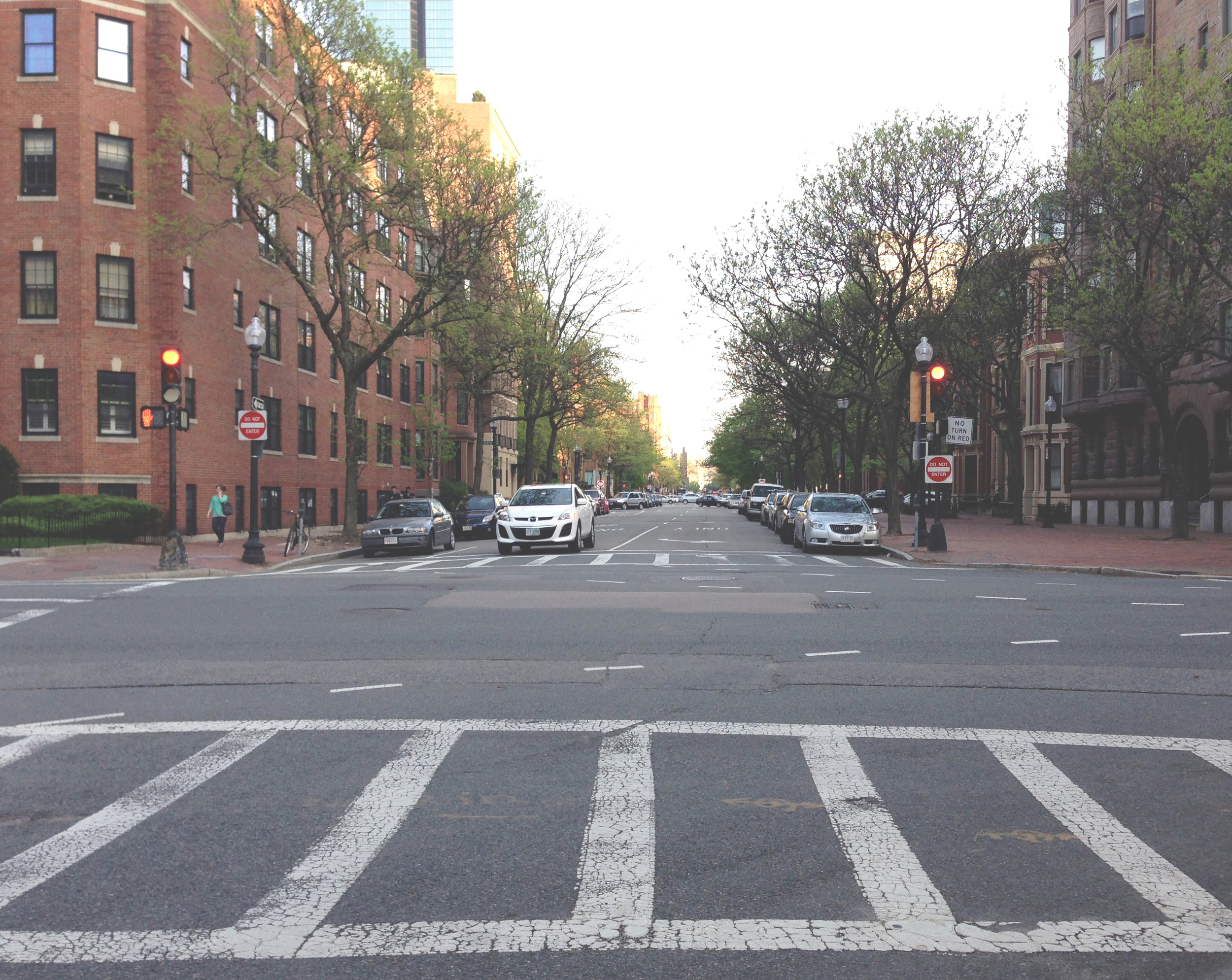 boston-streetscape