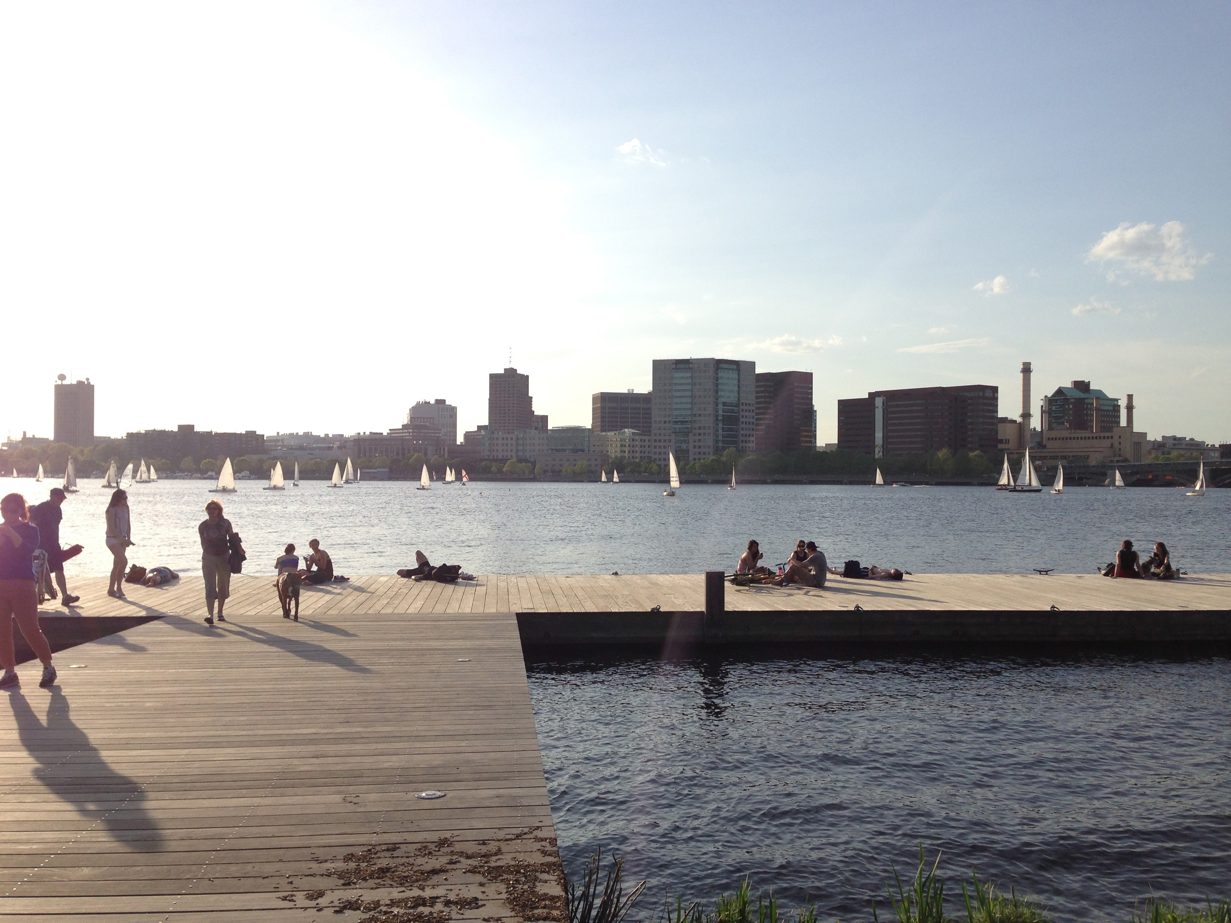 boston-waterscape-1