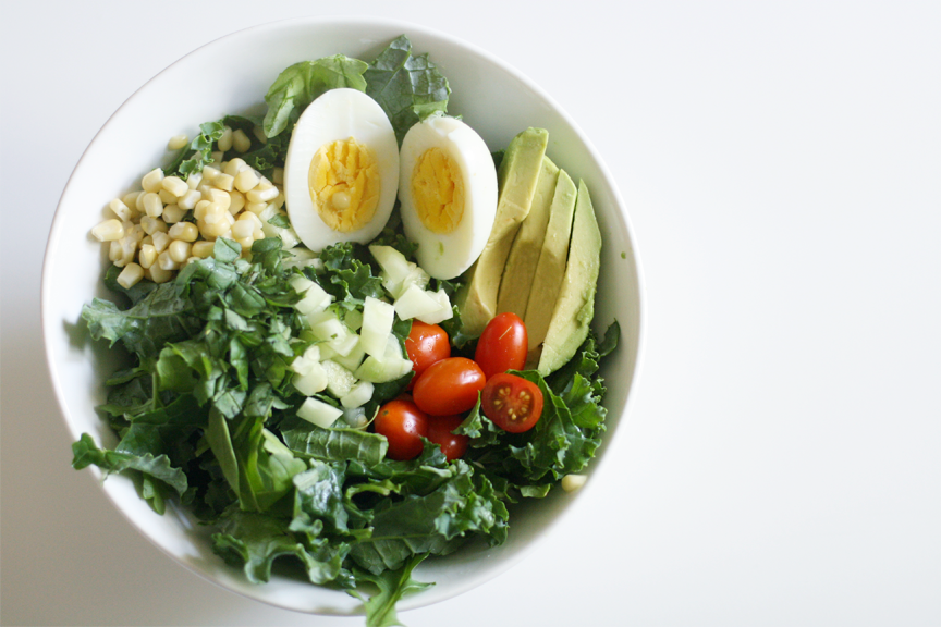 cobb-salad-remix-3