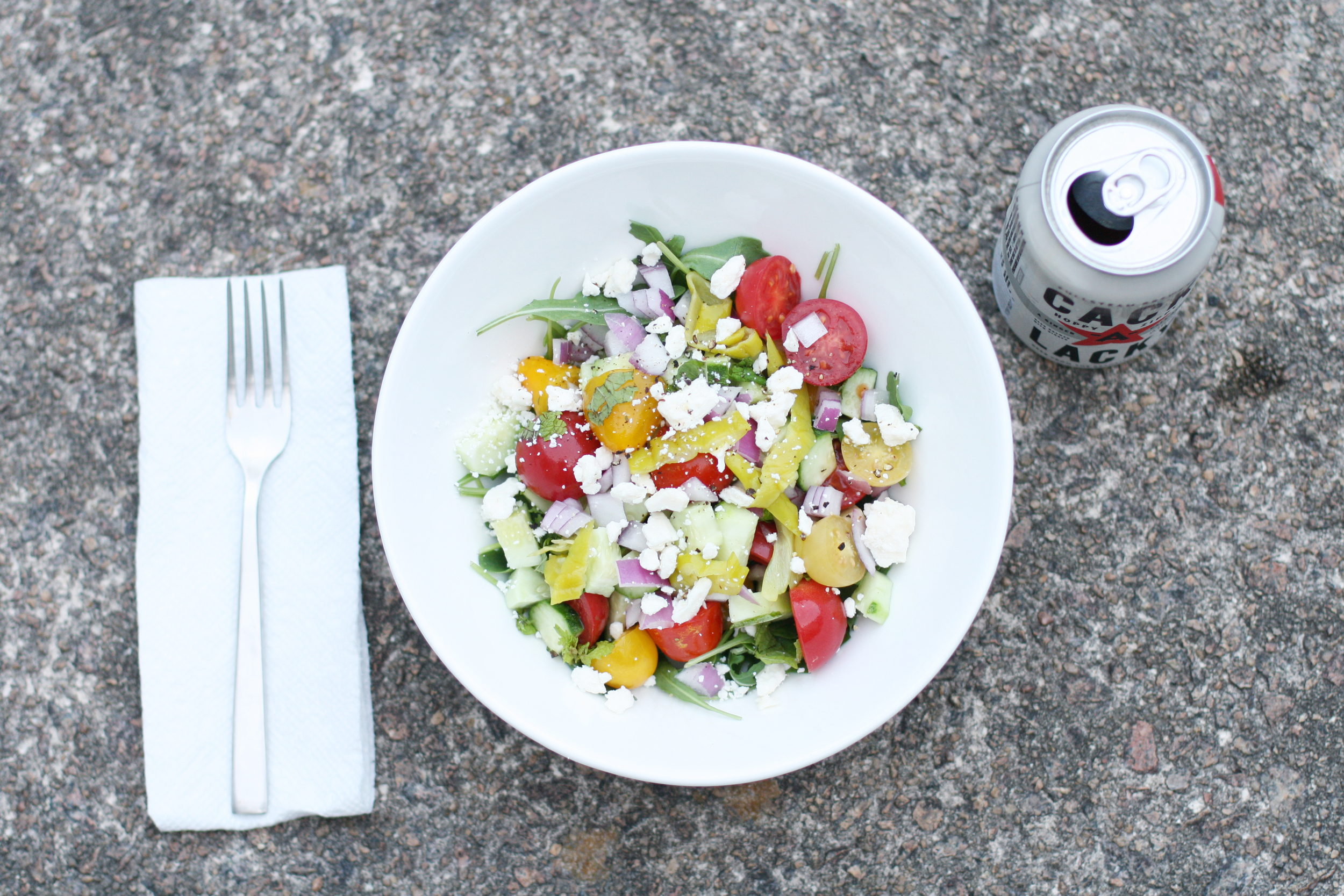 summer-greek-salad-4