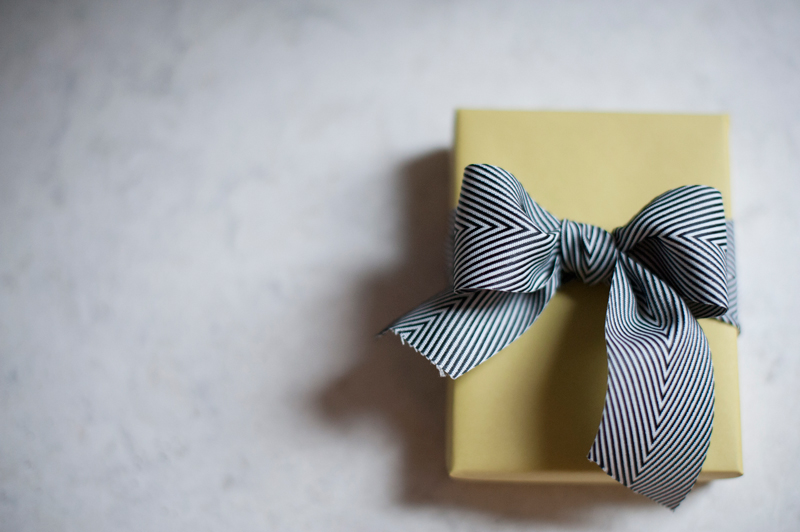 gift-wrapping-5