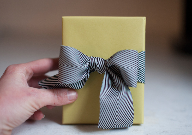gift-wrapping-6
