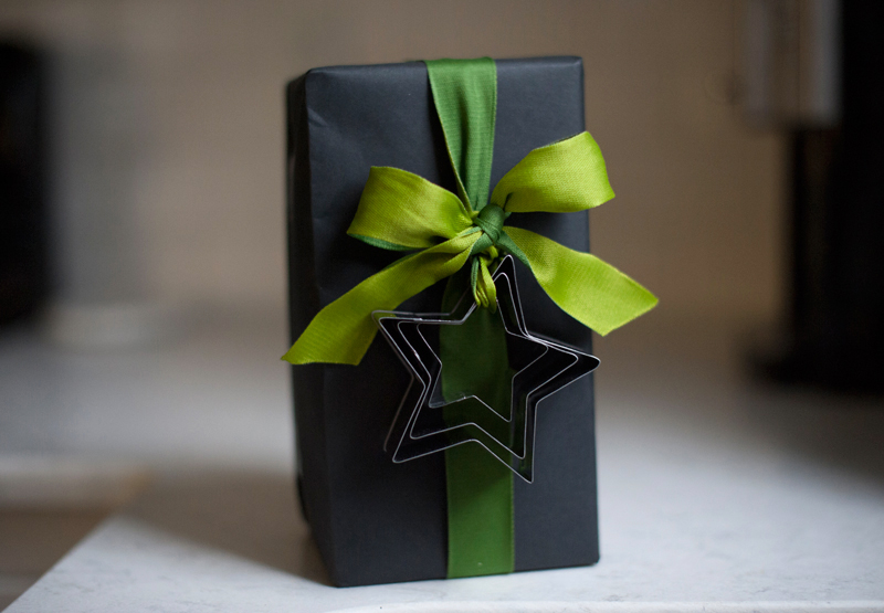 gift-wrapping-10