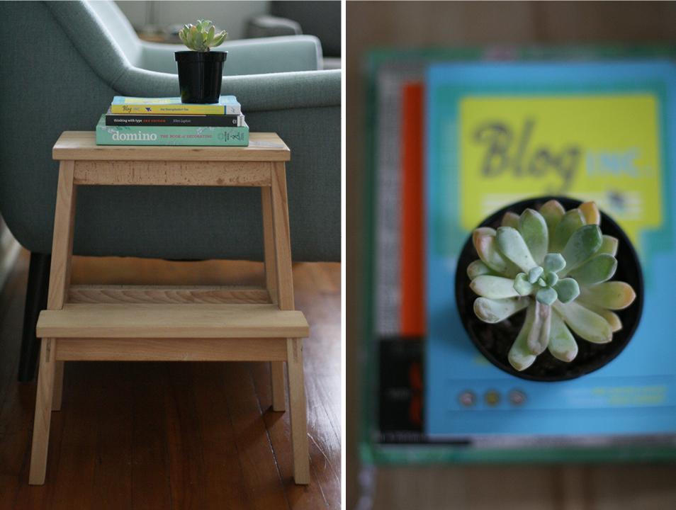 succulent-stack-2