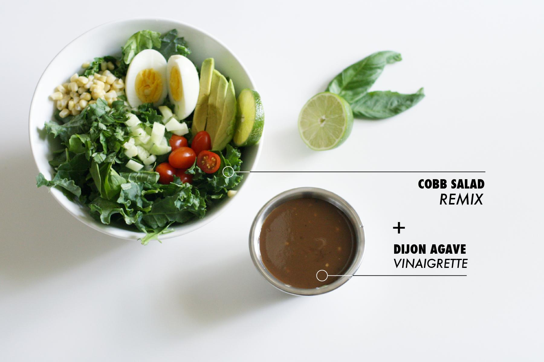 cobb-salad-remix-1