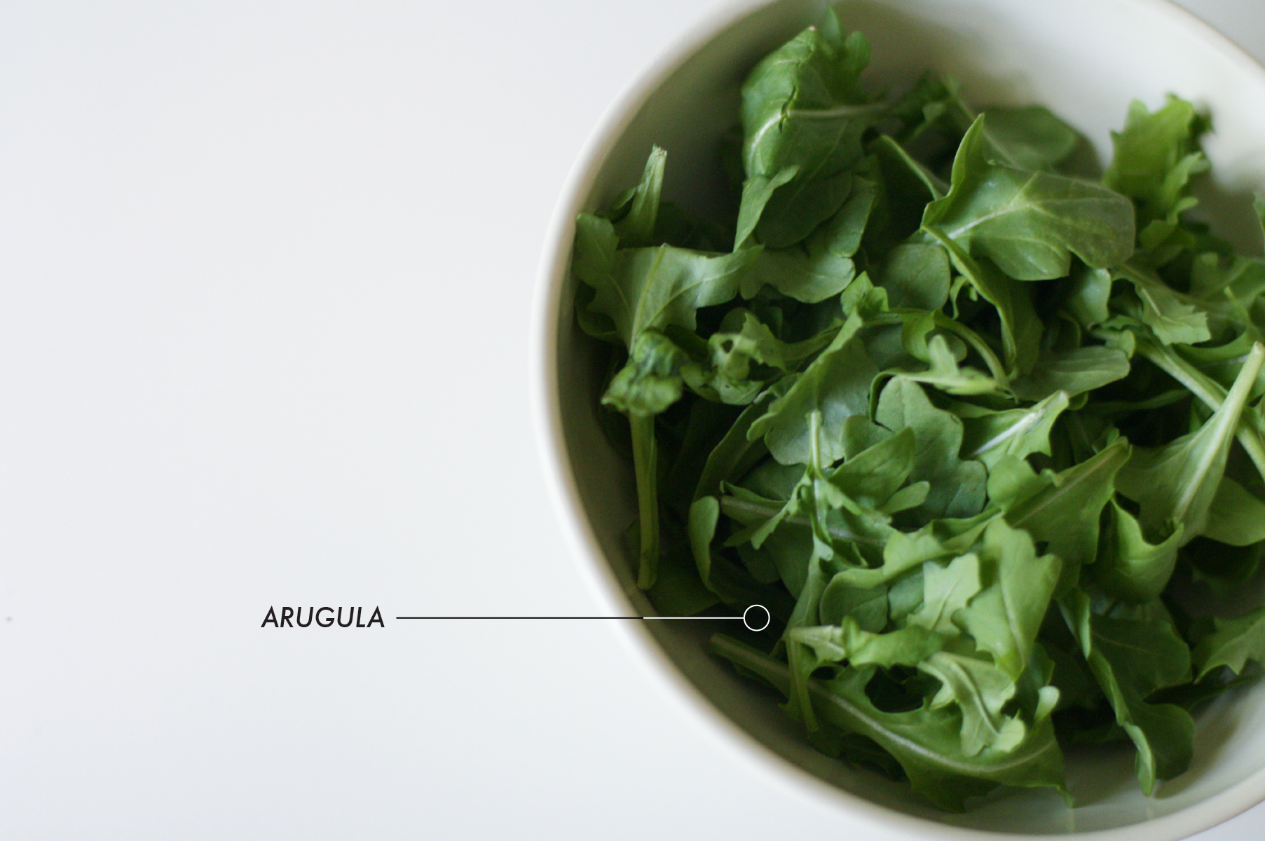 cobb-salad-remix-arugula