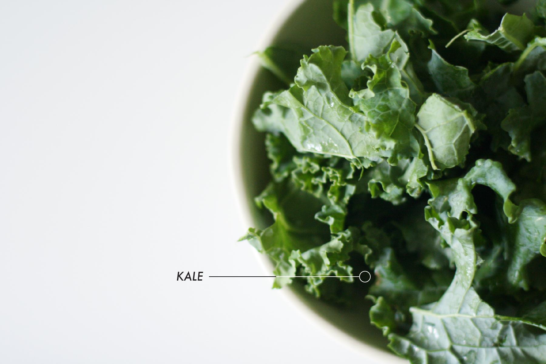 cobb-salad-remix-kale