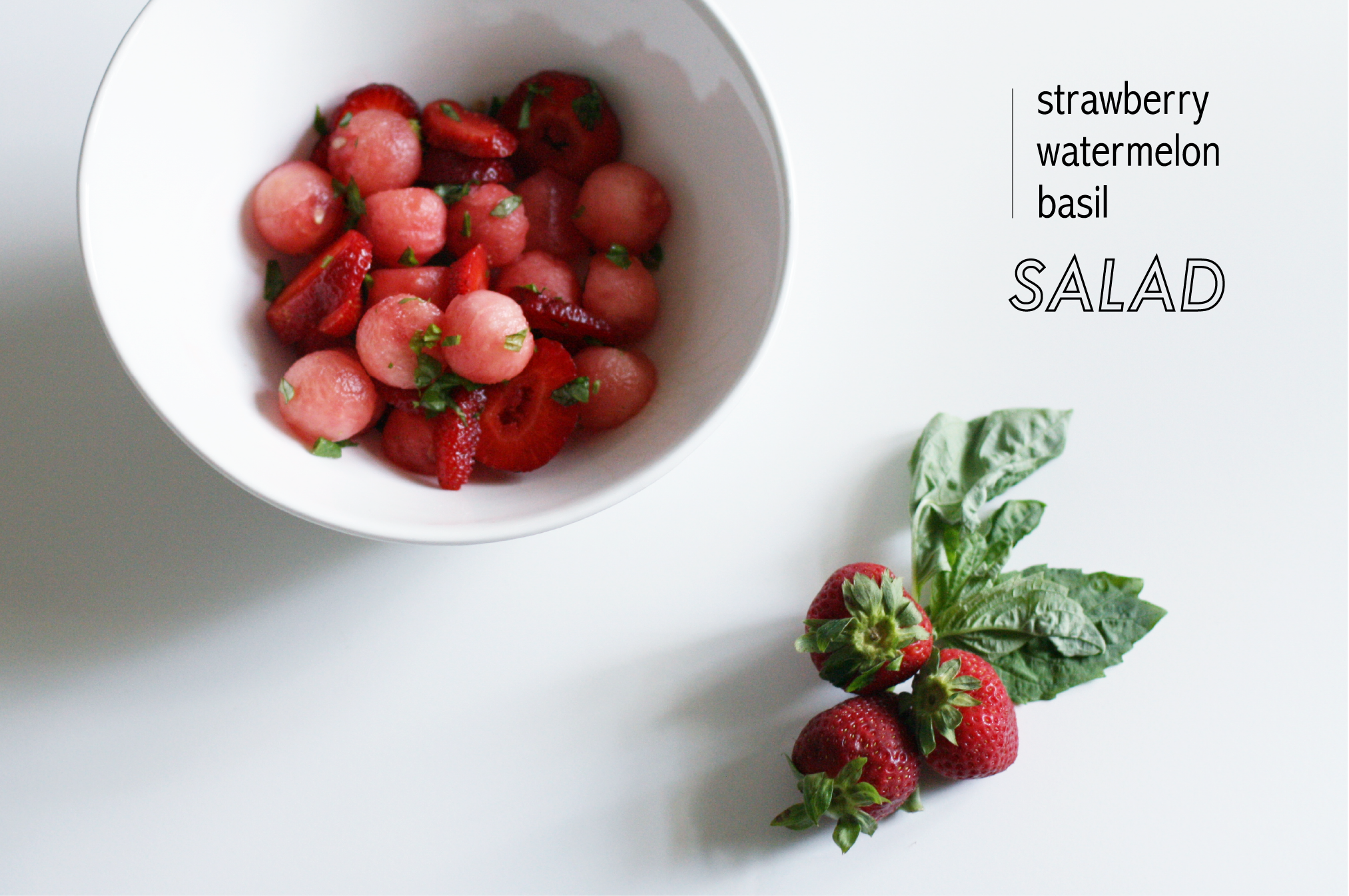 strawberry-basil-salad-intro