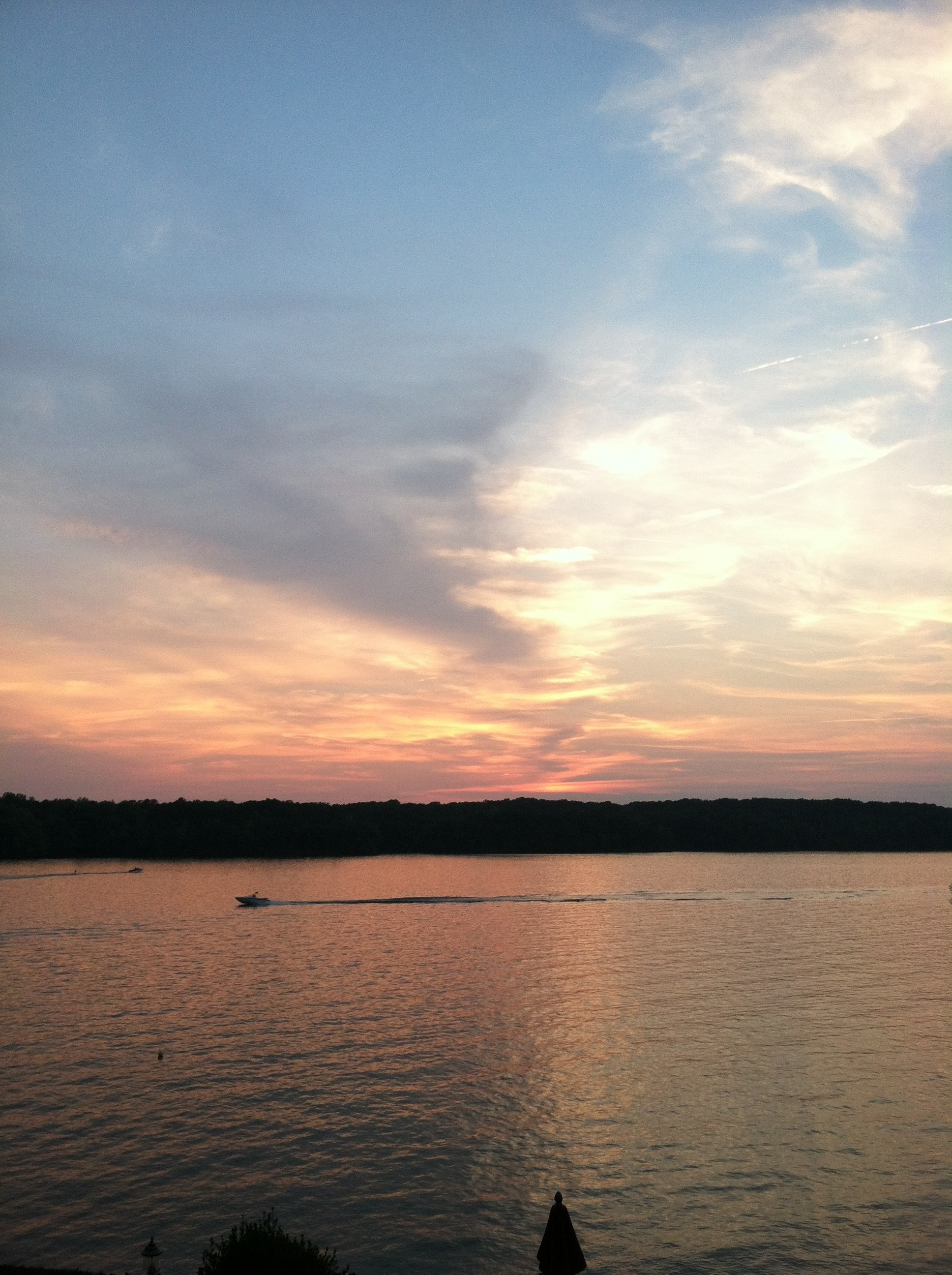 lake-sunset-1