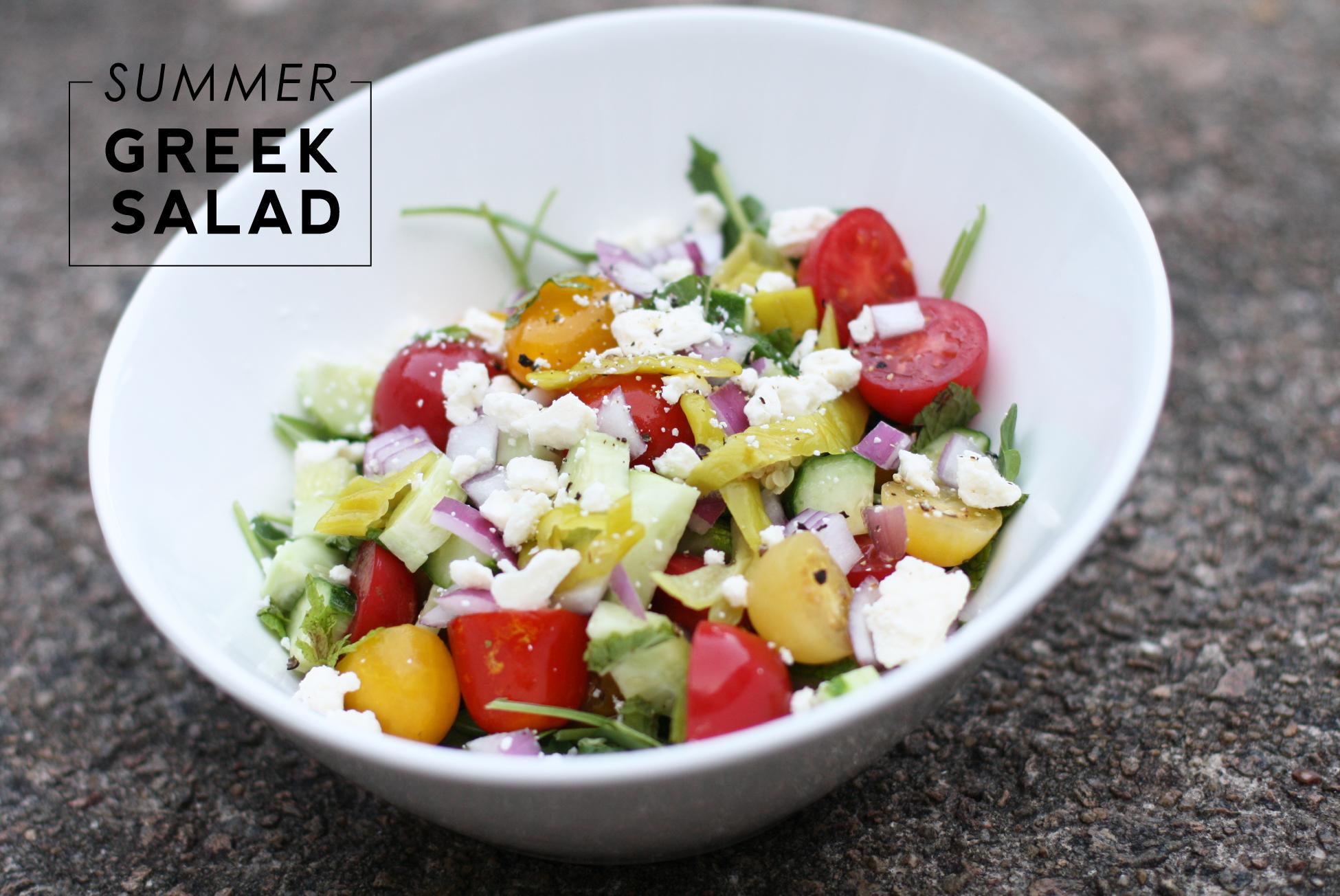 summer-greek-salad-intro
