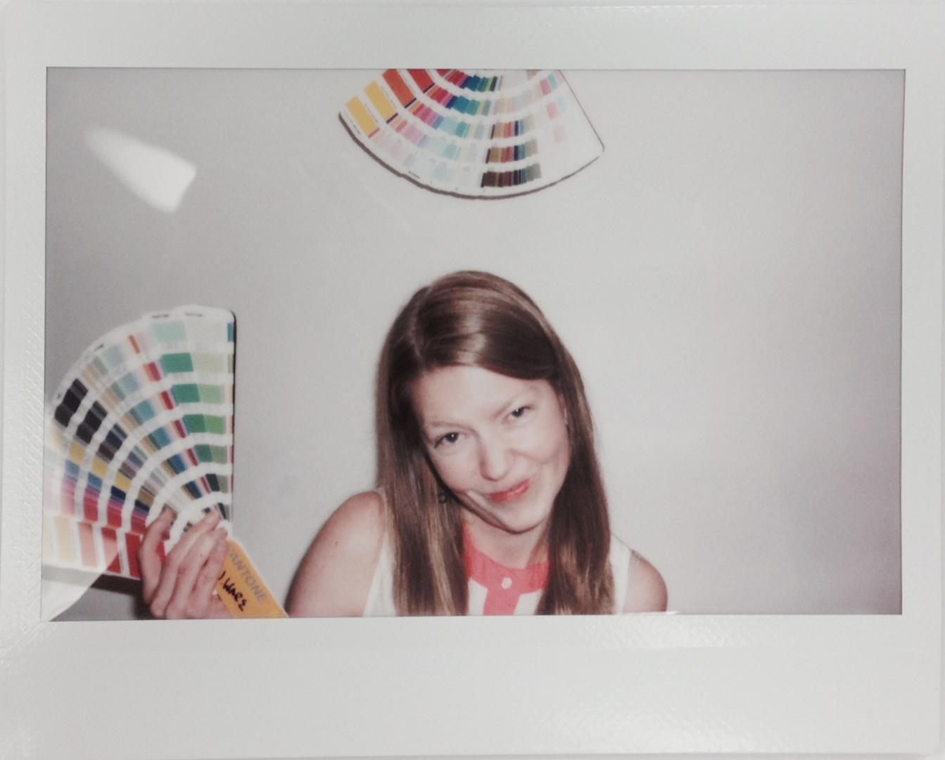 stacey-polaroid.jpg