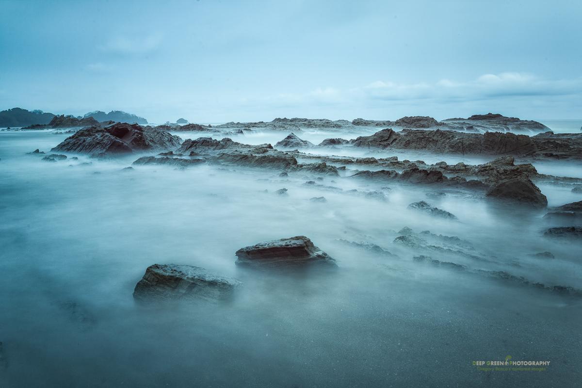 DGPprints-Pacific calm.jpg