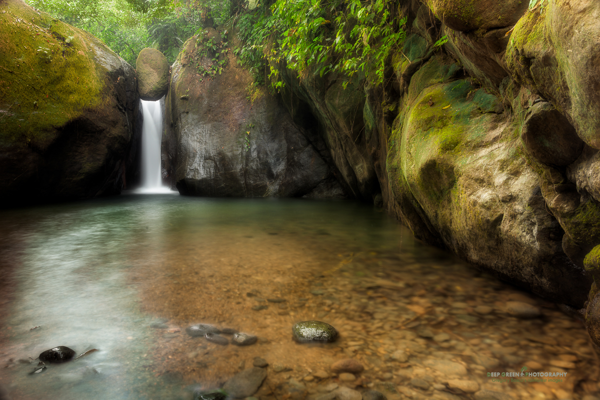 DGPstock-landscapes-106.jpg