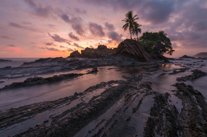 dominicalito-beach-sunset-3760.jpg