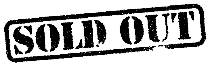 Z002+(SoldOut).png