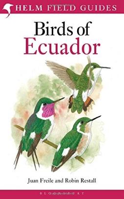 birds of ecuador freile.jpg