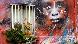 valparaiso-wall-small.jpg