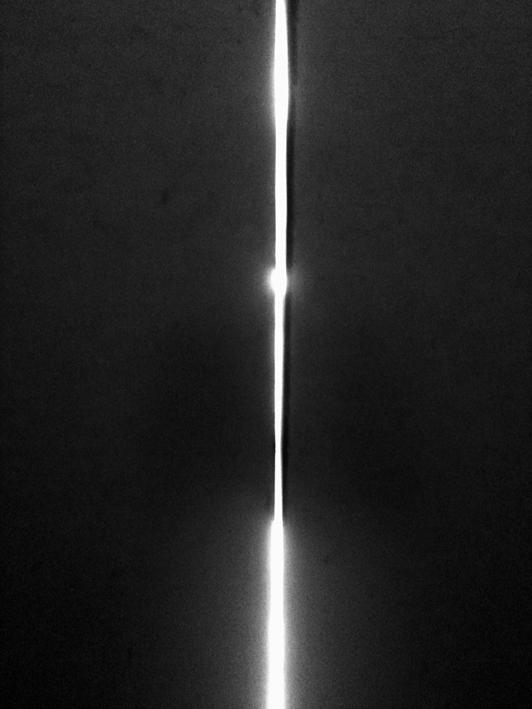 Floor, 2012, archival pigment print, 70X50 cm