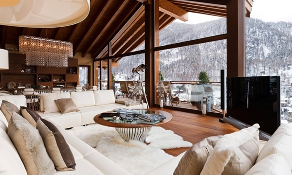 Image Source -  Adorable Home